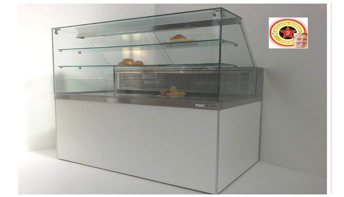 Vetrine Refrigerate, COMPRA IN FABBRICA,a Metà Prezzo. Arredamenti ...