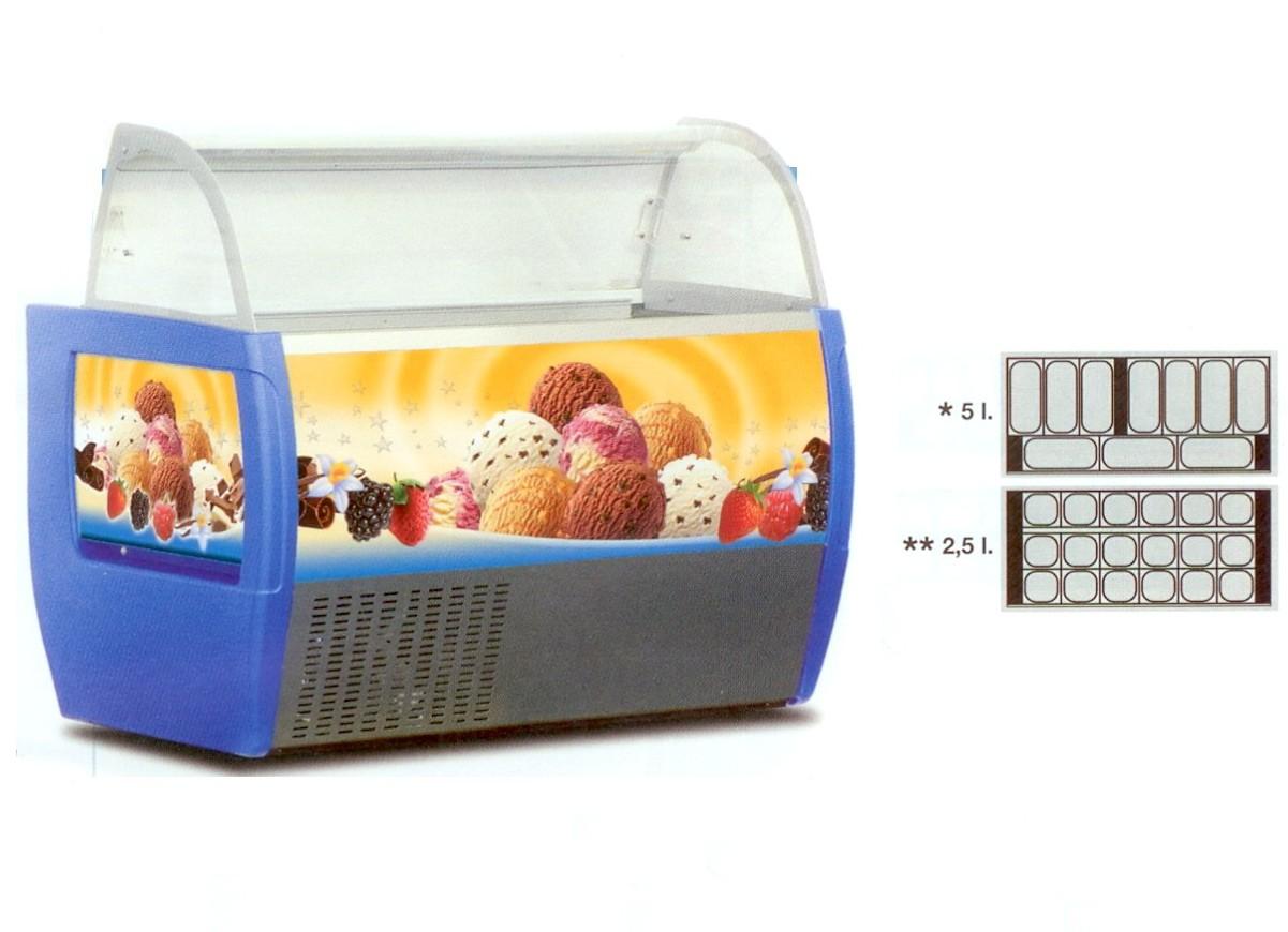 Vetrine refrigerate compra in fabbrica a met prezzo for Vaschette per tartarughe prezzi